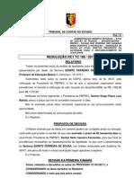 05126_11_Citacao_Postal_mquerino_RC1-TC.pdf