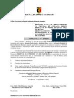 Proc_00735_10_0073510__denuncia_sedh.doc.pdf
