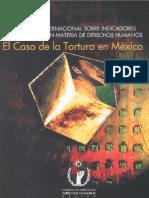 Indicadores y Diagnòstico en Derechos Humanos