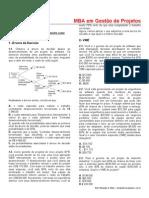 Exercício Árvore_Decisão+VME