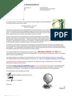 2011 Cardiac Rehab Golf Package (2)