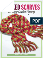 Hooked_Scarves