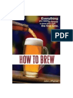 Cerveja - How to Brew 39e7272865f62