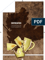 Entreatos_Crônicas