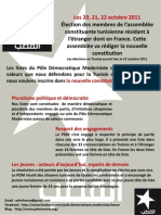 PDM Tract Candidats FR1