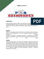 BIMBO S