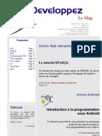 Dev Mag 201106