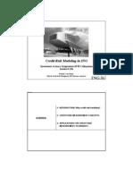 Bk Credit Risk Modeling-Invest04