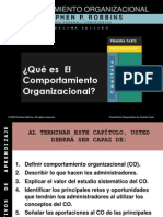 Cap. 1Que Es El Comp. Org.