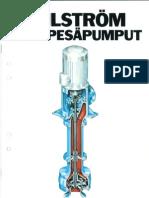Brochure p