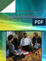10-La Education Para El Amor y La Vida en Familia (2)