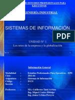 01 Los Retos de La Empresa y La Globalizacion 2011-01