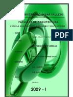 tratamientodeveredas-100729212658-phpapp02