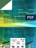 programacion-concurrentetodo-1227109259985613-8