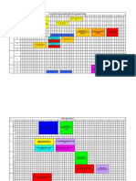 plan_zima_11_12 (1)