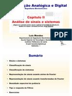 Capitulo_02_-_Analise_de_Sinais_e_Sistemas