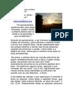 Treze Almas Marcelo Cezar Pdf