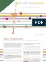 PANTONE_FCR_Spring2012