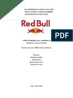 Caso Red Bull