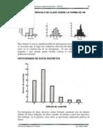 _histogramas-análisis(2)