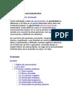 Asertivida1