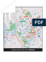 Cam Parking Map 2010