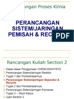 Present PPros 3