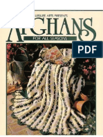 Afghans for All Seasons-book01