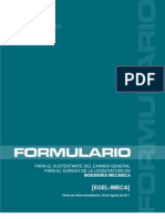 FormularioCeneval