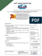 CIOFF%C2%AE Annual Report 2010