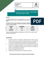 Proyecto I Mod1 F231061