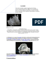 minerales_ geologia
