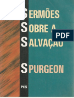 45941692-Sermoes-sobre-a-salvacao-C-H-SPURGEON[1]
