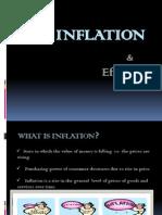 Anuj Inflation