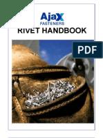 Ajax Rivets Handbook