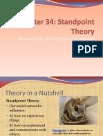 Chapter+34+Standpoint+Theory+Presentation+Elizabeth+Heffner[1]