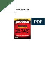 proceso1708
