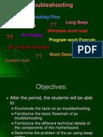 Basic PC Troubleshooting Part 1