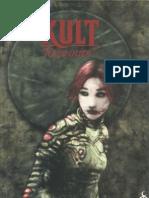 Kult 3ed - Rumors - Player's Guide - SCV77001