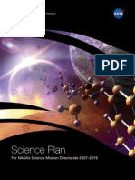 NASA-SMD-Science_Plan_07