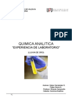 LaboratorioQuimicaAnalitica