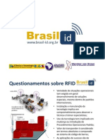 Brasil-ID Salvador 17Dez09