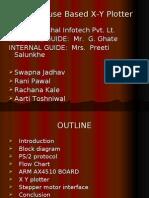 PS2 Protocol
