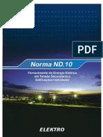 ND10_Rev06