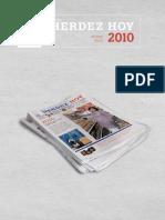 informeanual2010herdez