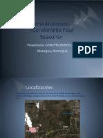 Proyecto.4.Seasons