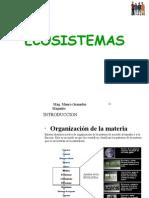 Ecosistemas2