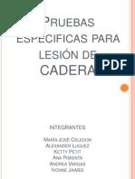 CADERA (1)