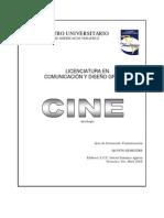 5_Cine