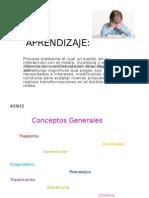 APRENDIZAJE_1